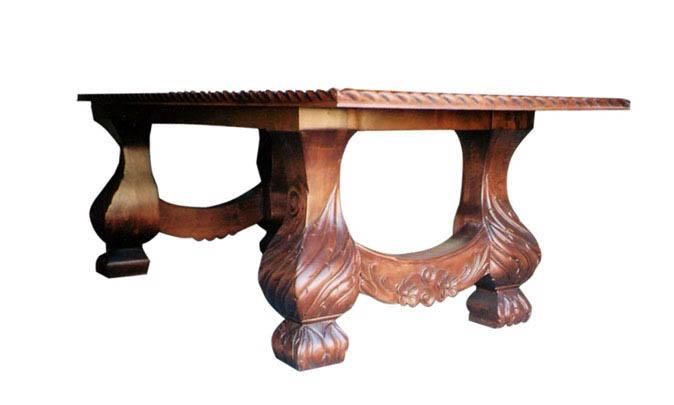 mesa con soga pata de bufalo.jpg