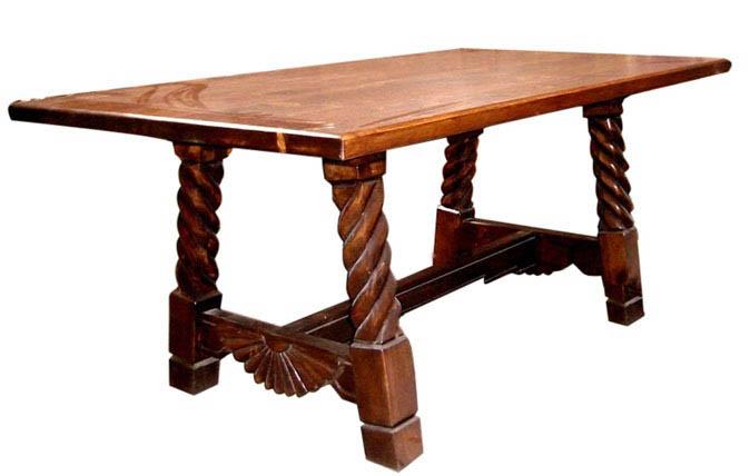 mesa concha con soga.jpg