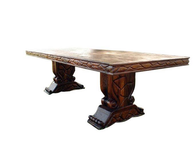 mesa contalla de roca.jpg
