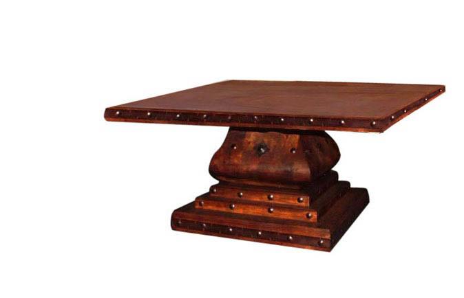 mesa cuadreada un pedestal.jpg