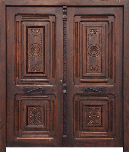 puerta 5.jpg
