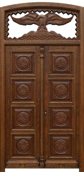 puerta 10.jpg