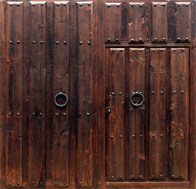 puerta 6.jpg