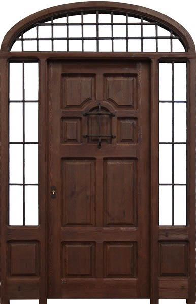 puerta 12.jpg