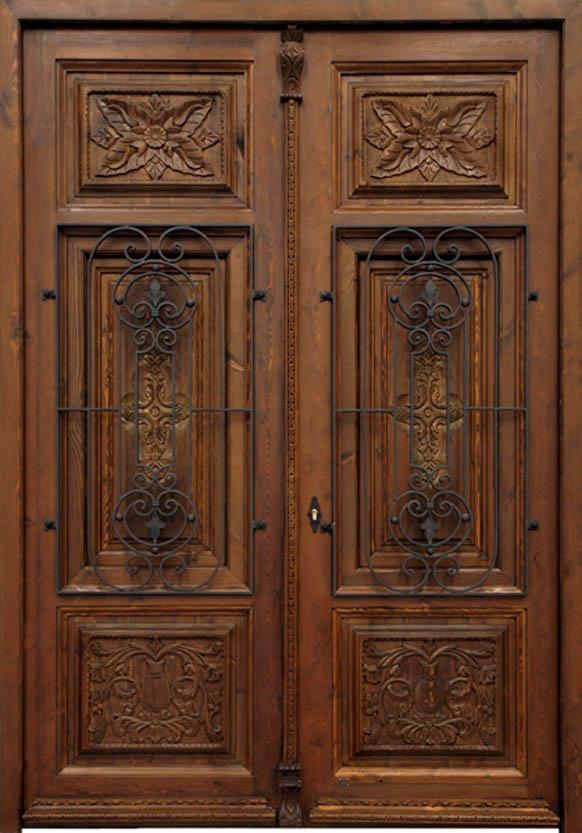 puerta 13.jpg