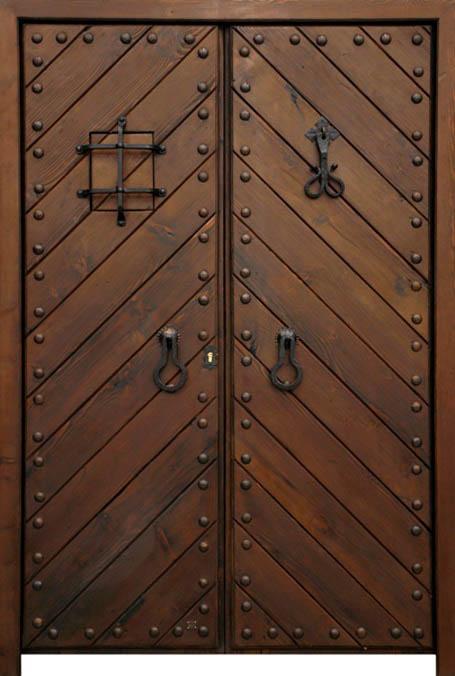 puerta 15.jpg