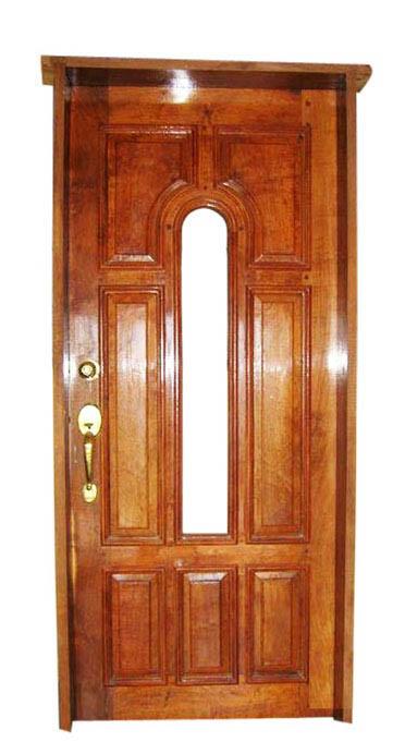puerta de mezquite con bitral.jpg