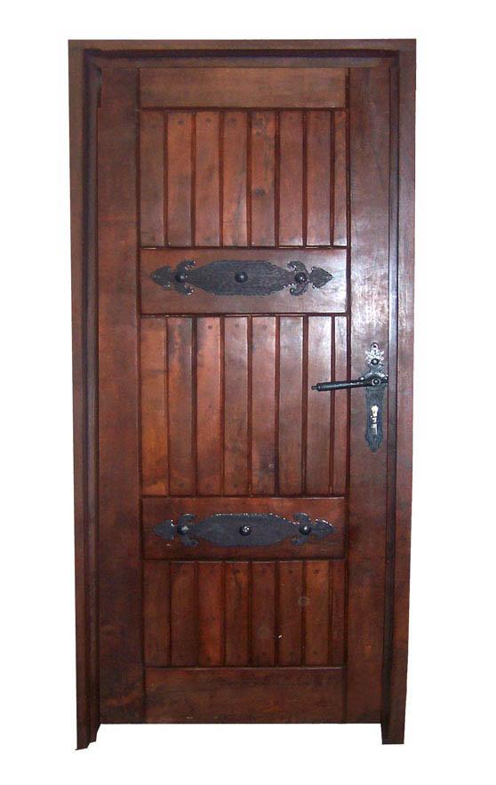puerta de mezquite rayada.jpg