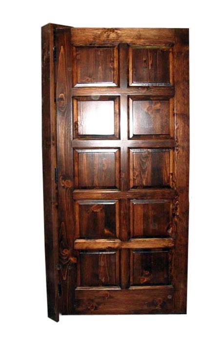 puerta en mezquite 10 tableros.jpg