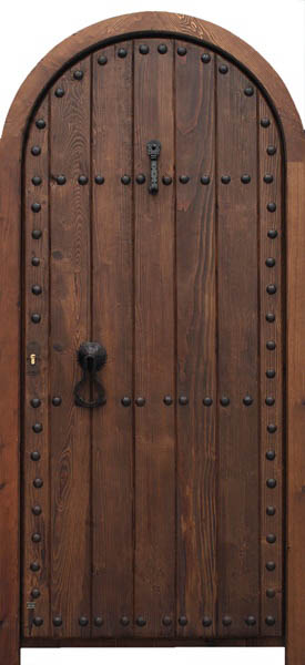 puerta medio punto con duela.jpg