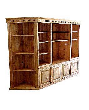 mueble para tv 5.jpg