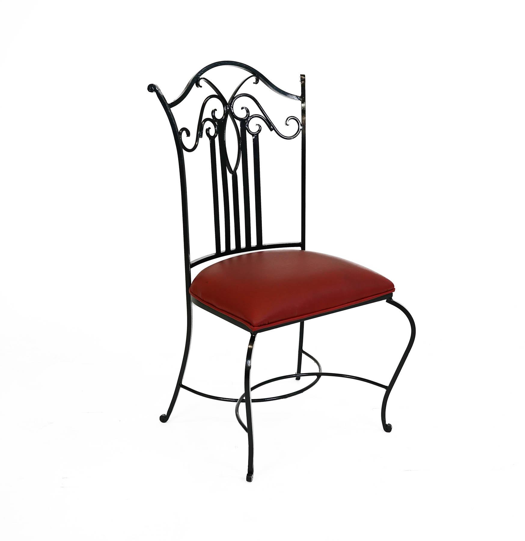 Dream Furniture Catalog Photo 0002.jpg