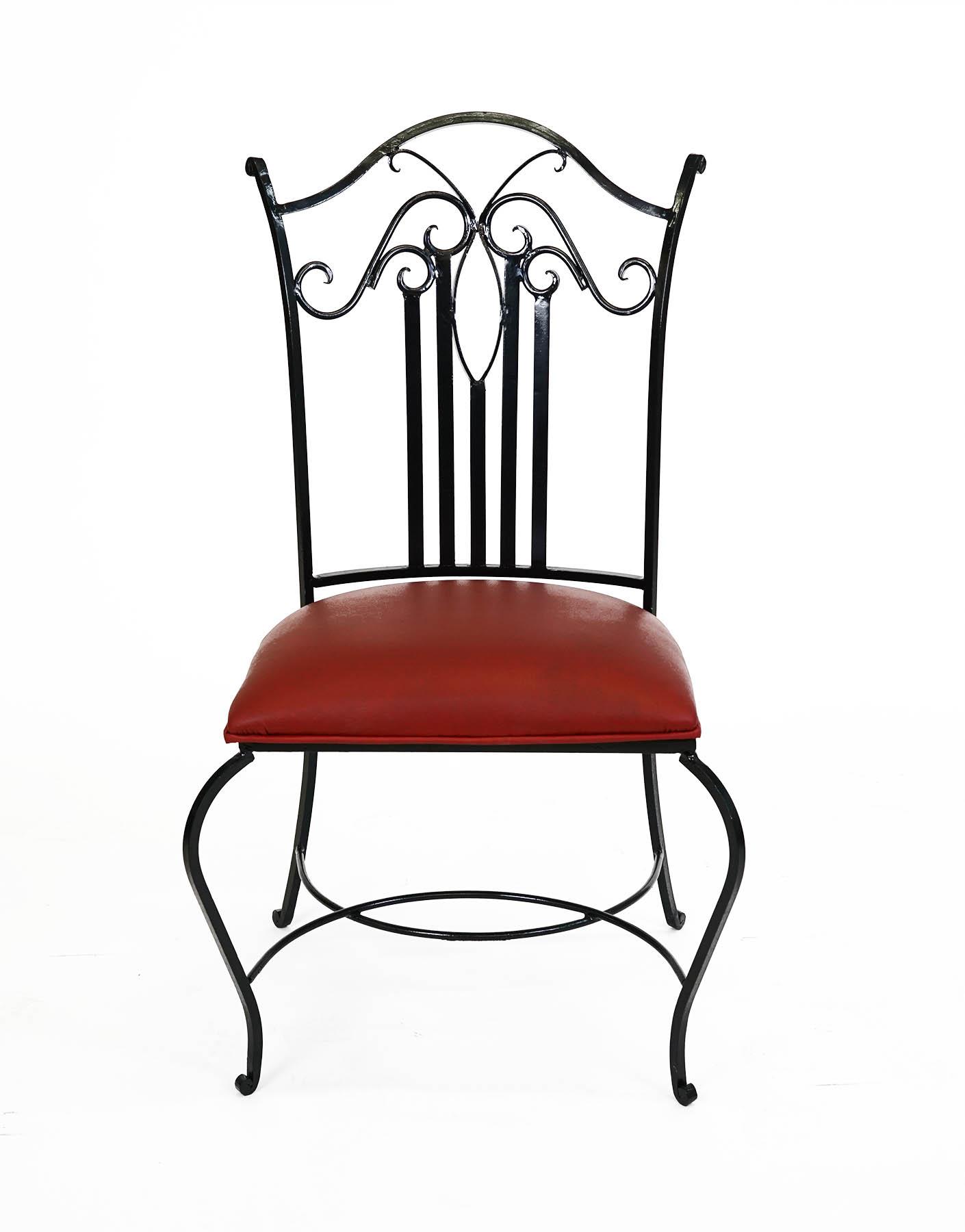 Dream Furniture Catalog Photo 0003.jpg