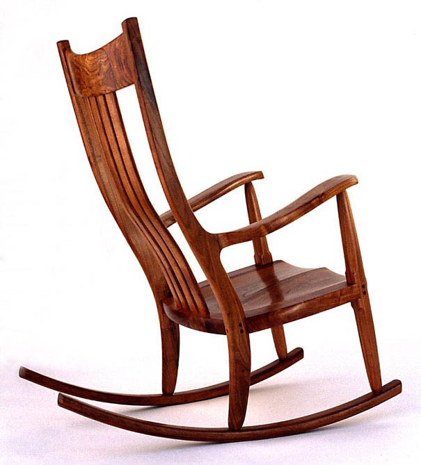 rocking-chair_mesquite.jpg