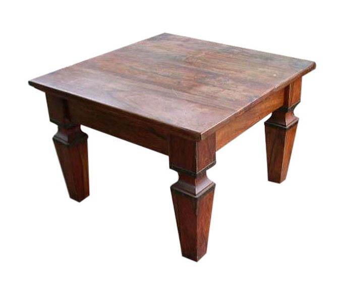 mesa de centro  pata de punta.jpg