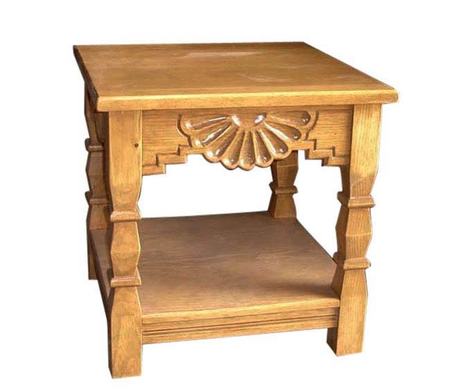 mesa lateral.jpg
