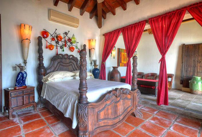 Casa-Lazuli-Punta-el-Custodio-Mexico-rustico-muebles.jpg