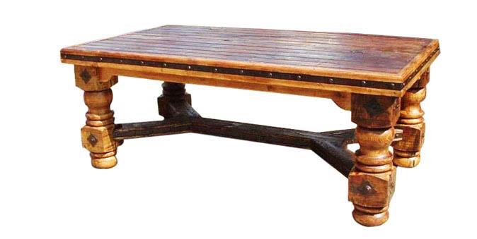 mesa de pino con solera.jpg