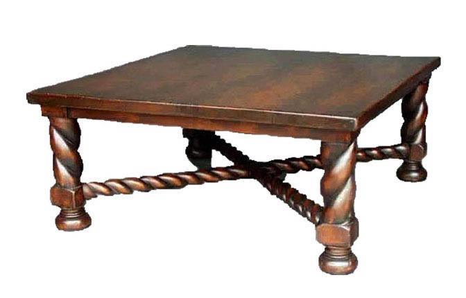 mesa pata de soga con cruzeta.jpg