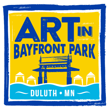 Duluth MN - Led the transition from festival founder to new owner in 2017. Plan and program unique and engaging festival content. Recruit high quality vendors, performers and artists. Develop sponsorship platforms, sell and manage sponsor relations. Plan and execute marketing and PR. Manage on-site team during the festival.