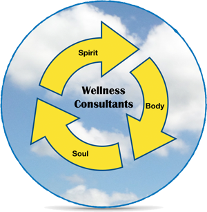Wellness Logo Small.png