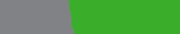 wecann-logo-smol.png