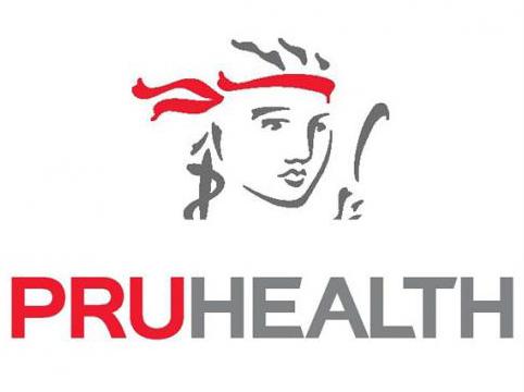 Pruhealth_Logo.jpg