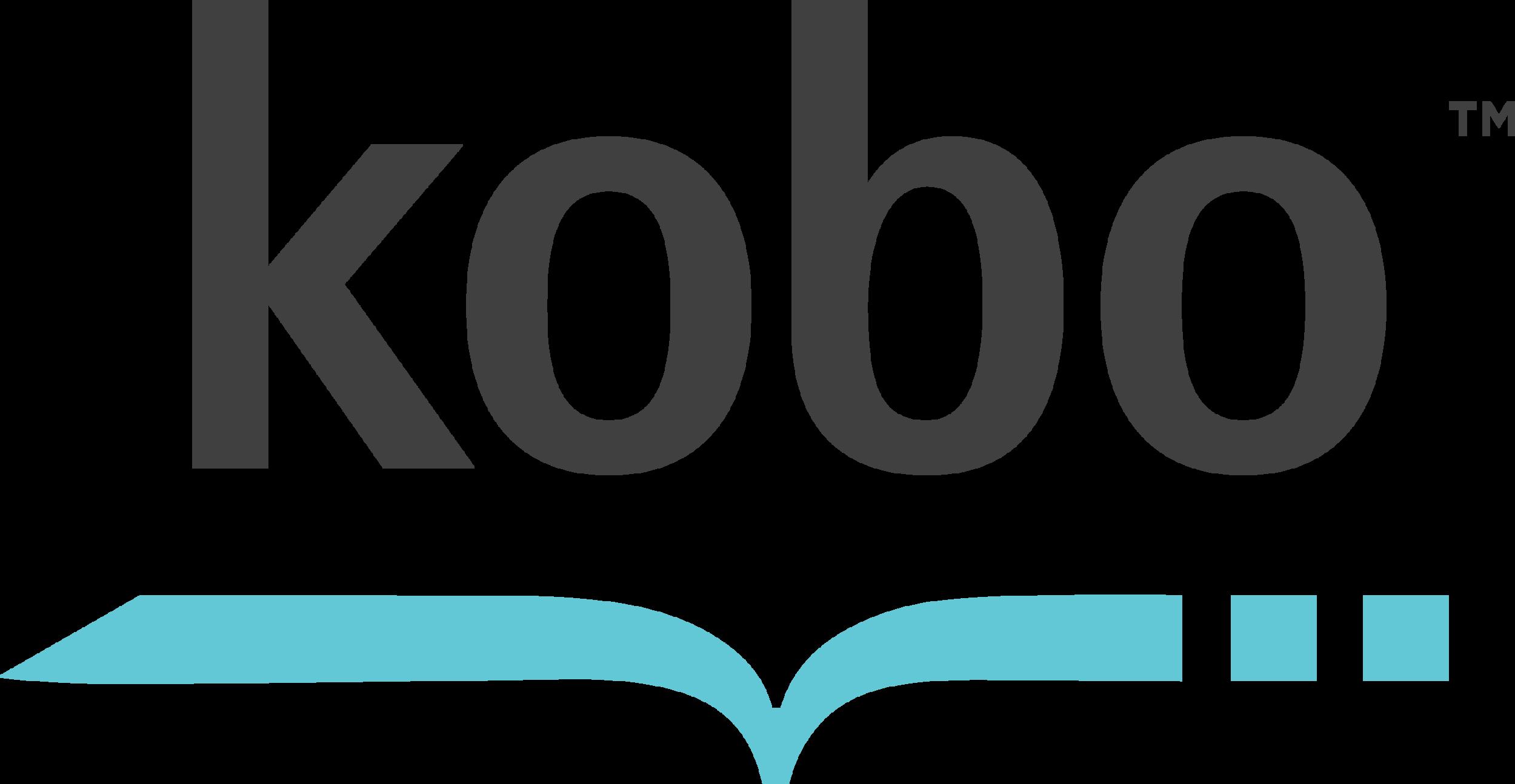 kobo-ODUwMg.png