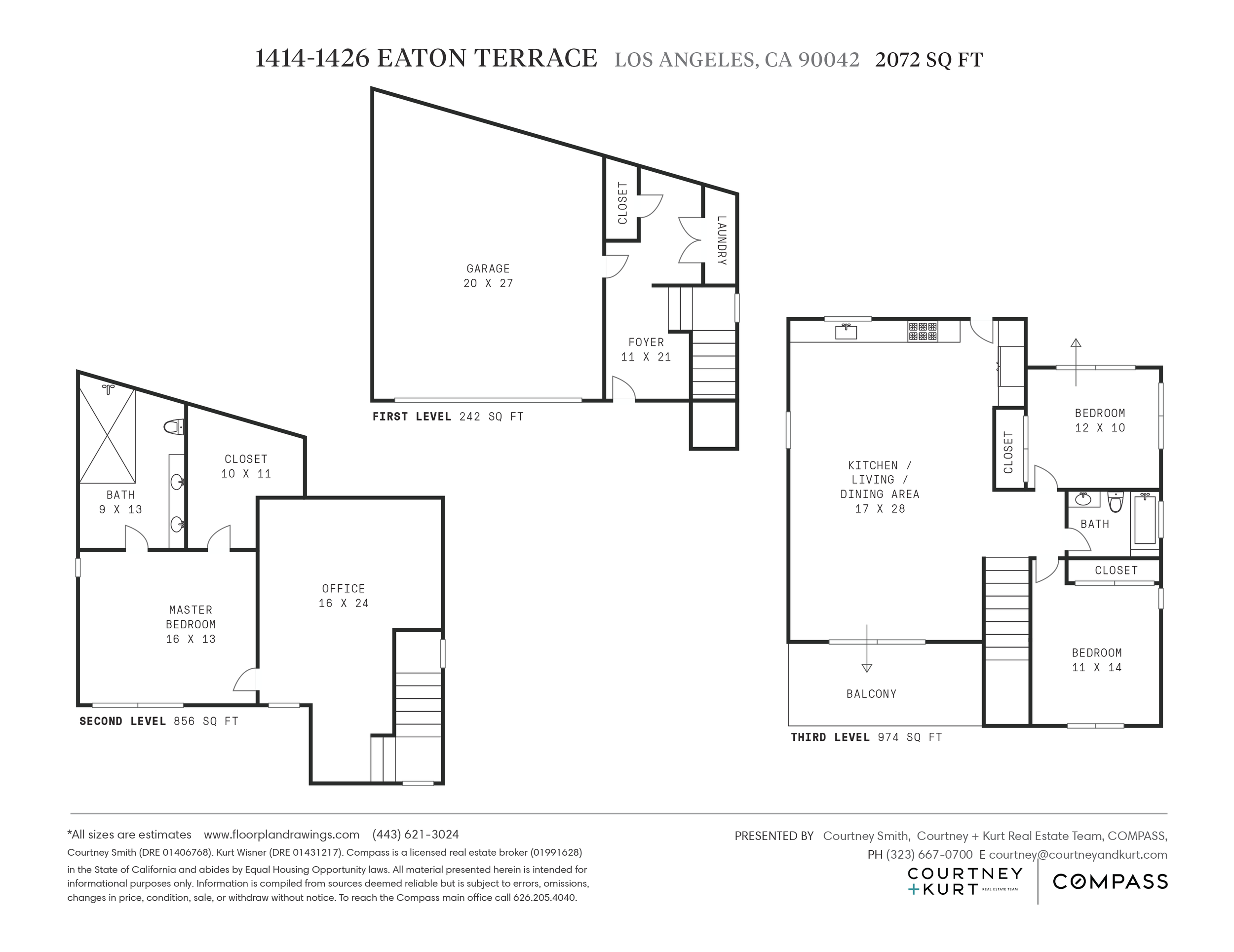 11.15.18-Eaton-Park-Floor-Plan.png