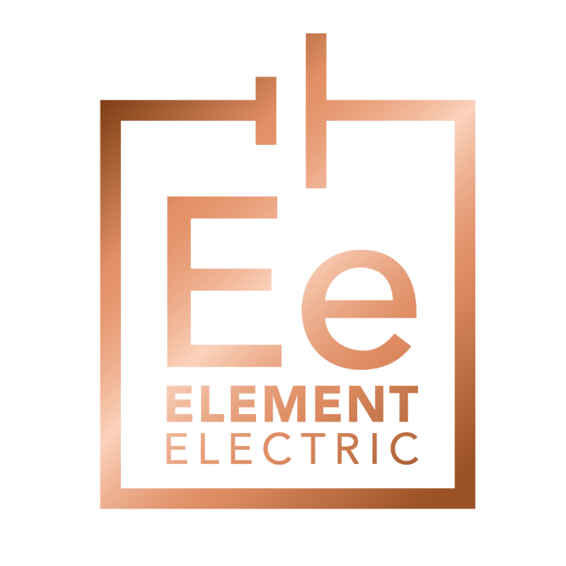 Anchorage's Premier Electrical Contractor