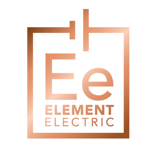 LOGO-ELEMENT-ELECTRIC-text-INSIDE-icon.png