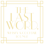 The-Last-Word-Logo-Square.png