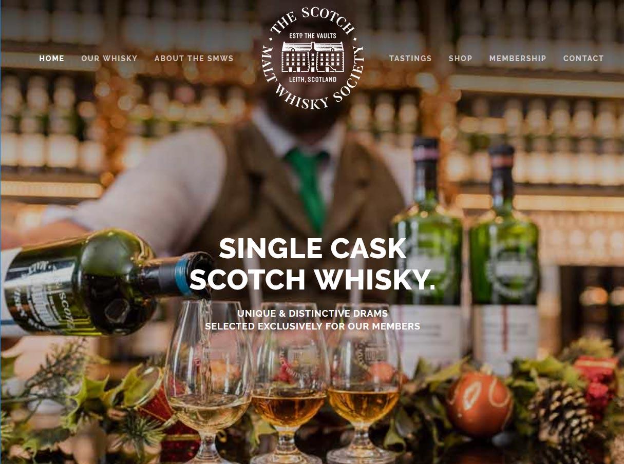 SMWS-Website.jpg