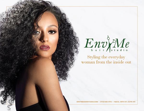 ENV-180726-MediaKit-Cover.jpg