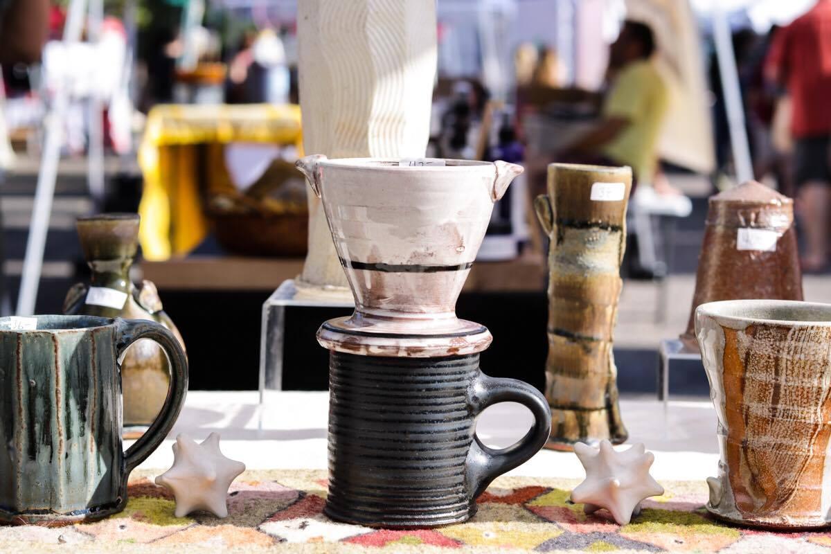 cu ceramic coffee drip.jpg
