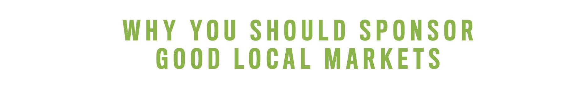 GLM-SponsorPacket-Why-You-Should-Header.jpg