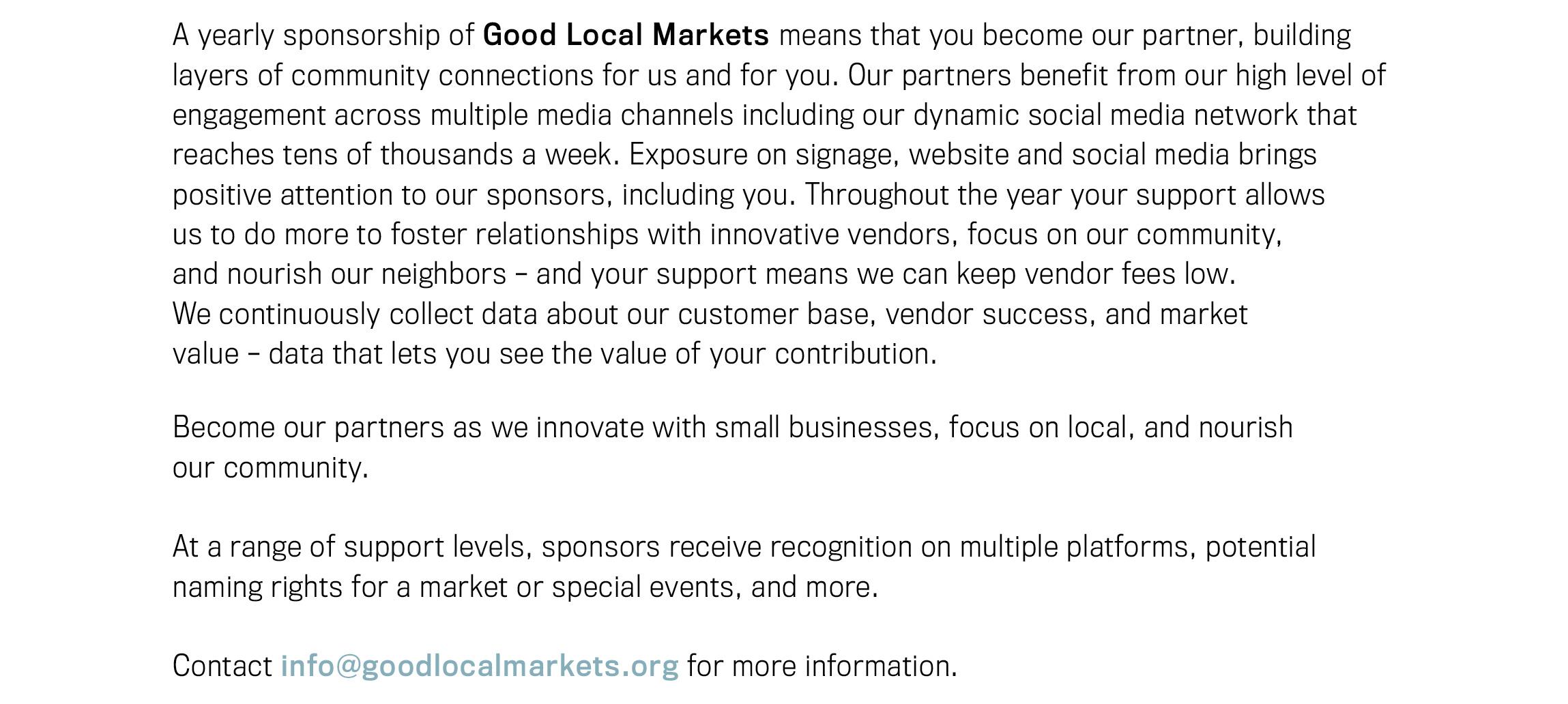GLM-SponsorPacket-GLPartners-words.jpg
