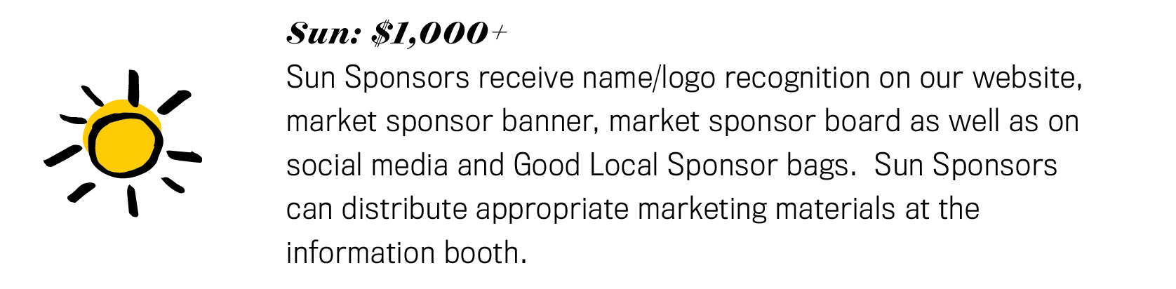 GLM-SponsorPacket-Level-3.jpg