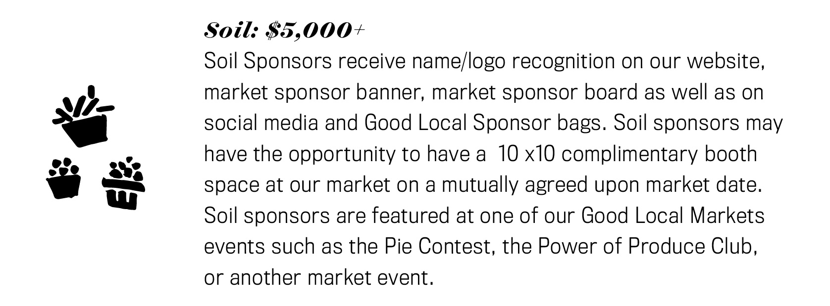 GLM-SponsorPacket-Level-5.jpg