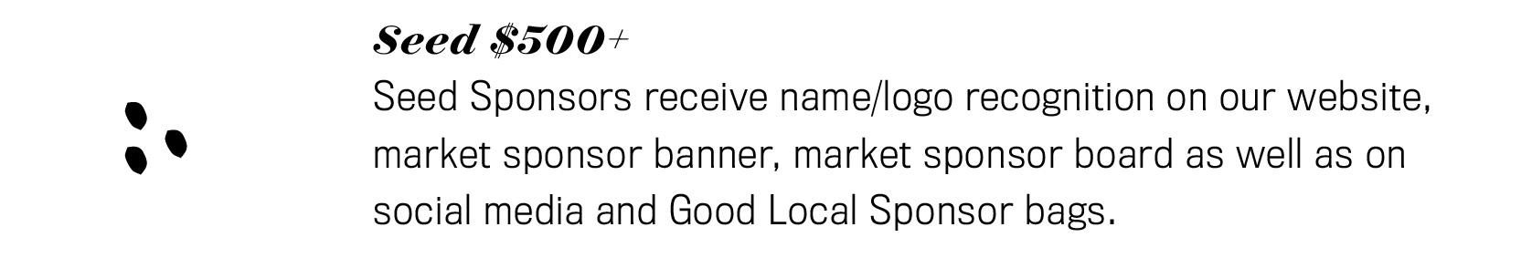 GLM-SponsorPacket-Level-2.jpg