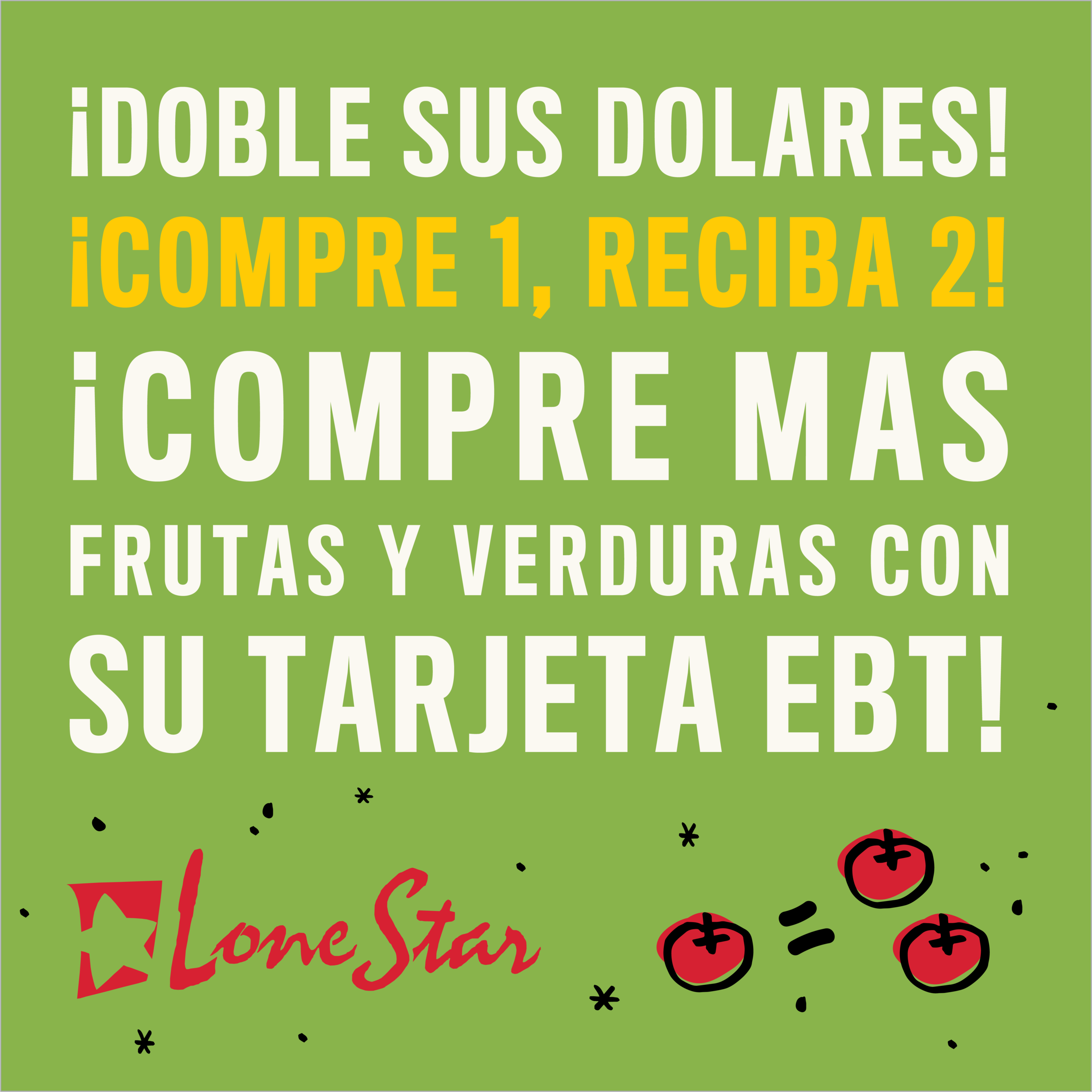 GLM-3-insta-EBT-11-spanish-11.png