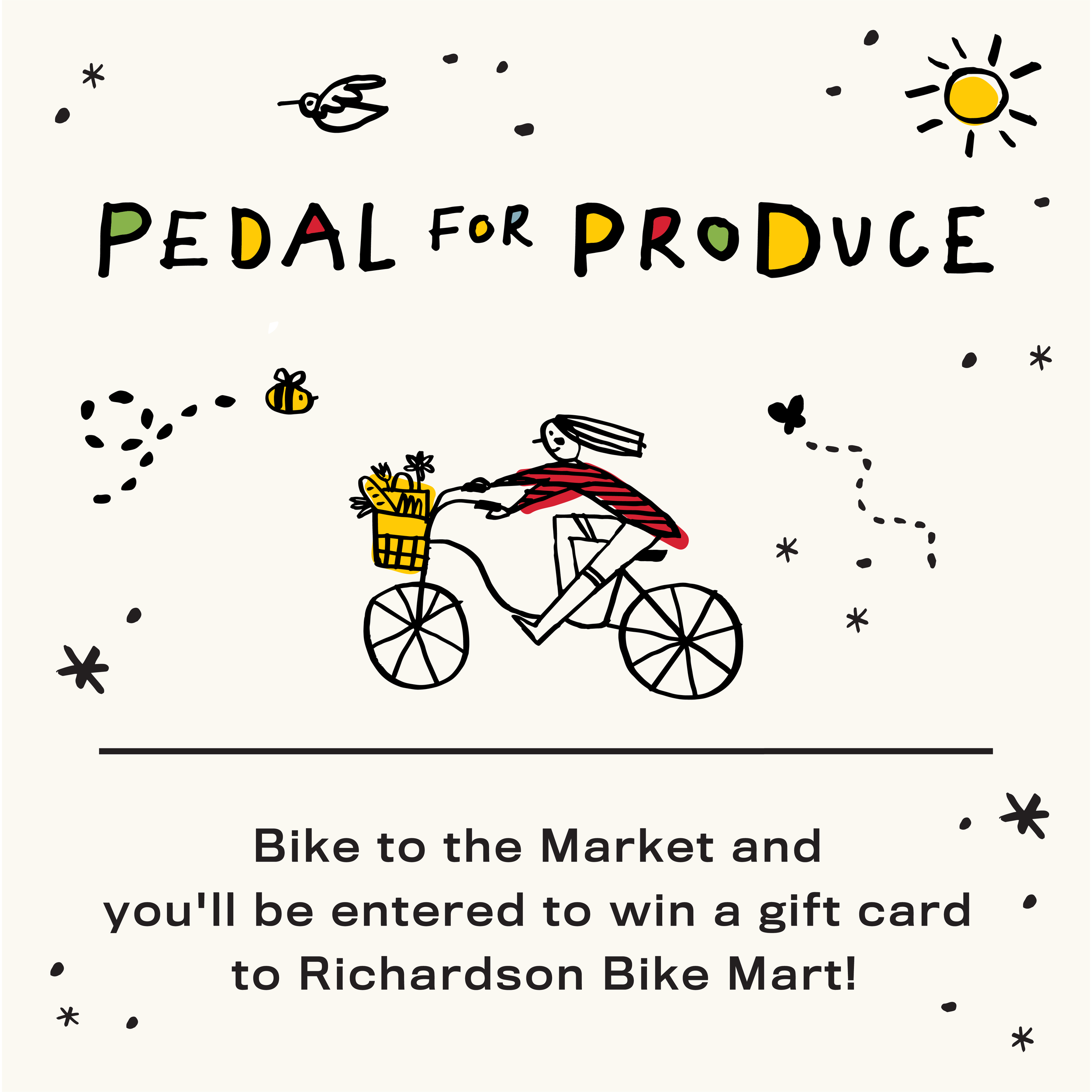 GLM-3-PedalProduce_Insta_v1-03 (1).png