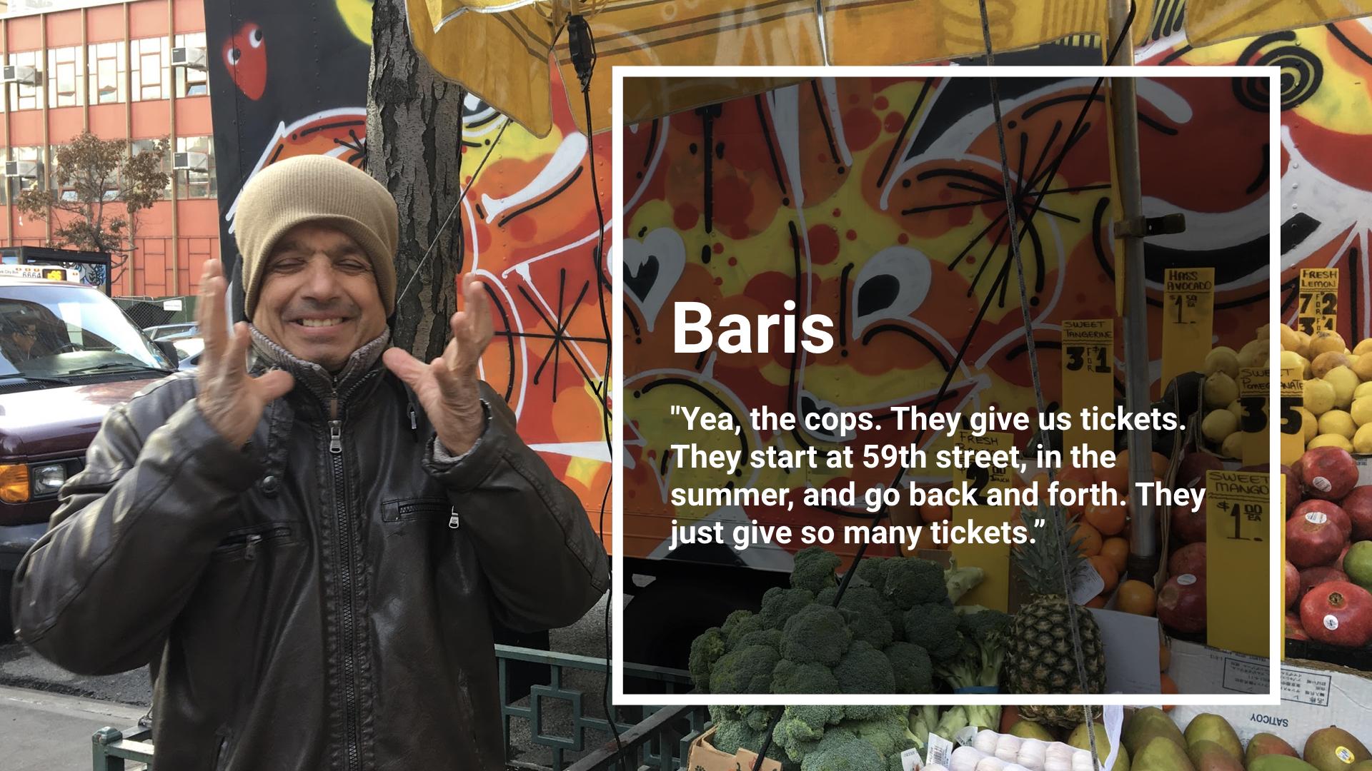 Produce Street Vendor Project_Website.001.jpeg