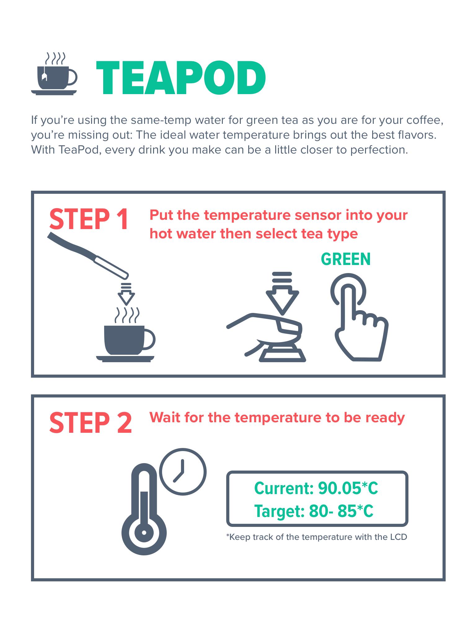 TeaPod_1.png
