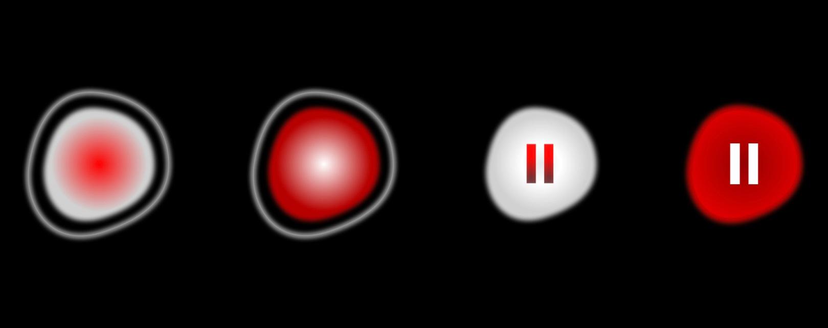 visualexplorations_ofsid.002.jpg