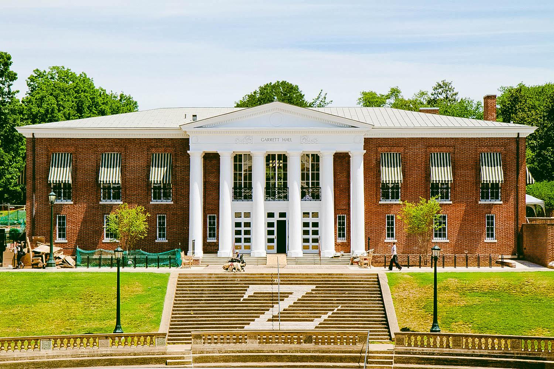 Garrett Hall Exterior.jpg