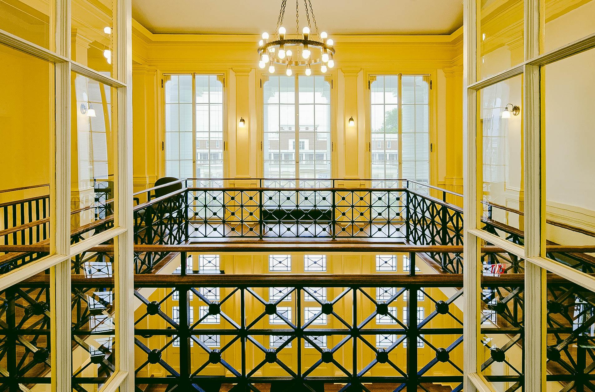 Garrett Hall Interior.jpg