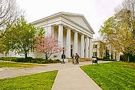 UGA Chapel.jpg