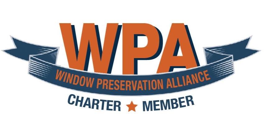 WPA+Logo_1.jpg