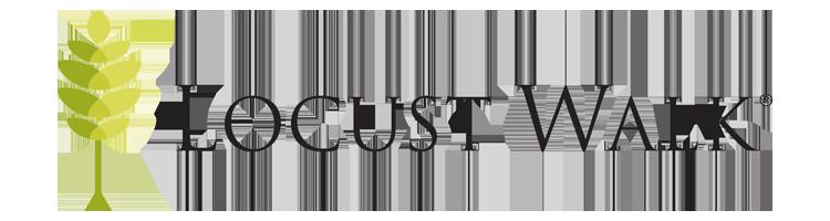 locustwalk_logo.png